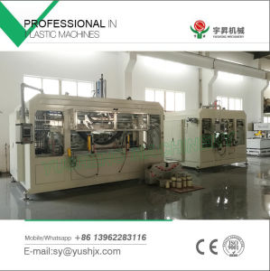 Plastic Pipe Bending Machine (PGW160) pictures & photos