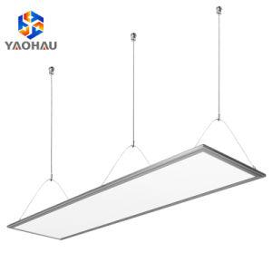 New Arrival Aluminum Recessed Led Panel Light Embedded Frame Led Ceiling Panel Light