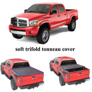 Double Cab Vs Crew Cab Silverado >> Hot Sale Tri Fold Truck Shells For 2500 Silverado Lt Crew Cab Double Cab