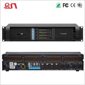 Professional Lab Gruppen Sound Audio Power Amplifier (FP10000Q)