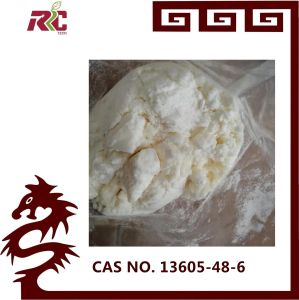 Wholesale Chemical