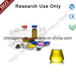 China Deca, Deca Manufacturers, Suppliers, Price | Made-in-China com