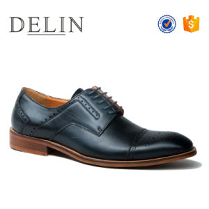 e2d96eeb6af44 Cheap Free Sample Brogue Shoes Men