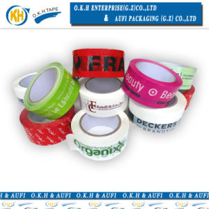 Wholesale Different Adhesive