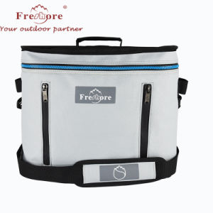 52cfd39fd1b China Cooler Bag, Cooler Bag Manufacturers, Suppliers   Made-in-China.com