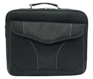 2015 New Style Laptop Bags for Sale (SM8575H) pictures & photos