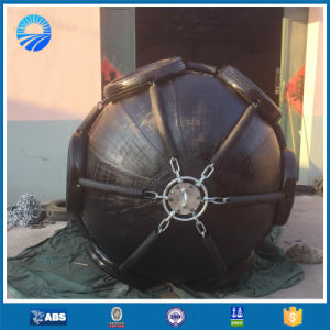 Reasonable Price of Marine Dock Pneumatic Rubber Fender