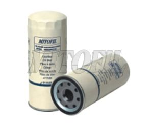 Oil Filter for Renault (OEM NO.: 7420541379)