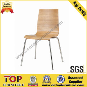Fast Food Restaurant Chairs Cy-1208 pictures & photos