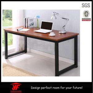 China Wooden Modern Computer Table Photos Models with Prices Design ...