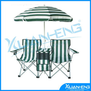 China Double Beach Chair, Double Beach Chair Manufacturers, Suppliers |  Made In China.com