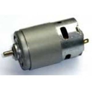 Series Taiwan DC Motor (RS-775S) pictures & photos