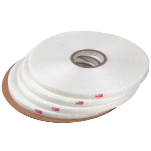 Left Glue or Right Glue Removable Sealing Tape pictures & photos