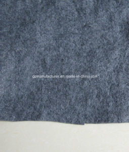 Grey Color Non Woven Geotextile Faactory Directly Selling pictures & photos