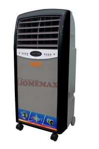 2014 Best Sale Household Powerful Portable Evaporative Air Cooler (Hac08-08)