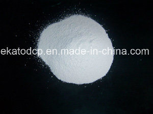 Competitive Price for Mono Calcium Phosphate (MCP 22%) pictures & photos