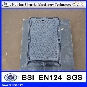 OEM Electronic DIY Aluminum Project Checker Plate Tool Box  sc 1 st  Handan Shengtai Machinery Technology Co. Ltd. : checker plate plastic - pezcame.com