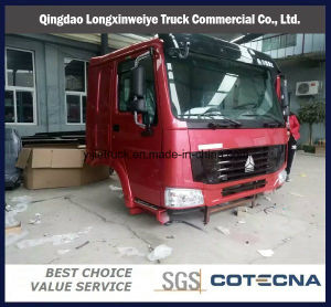 China Truck Parts for HOWO/Shacman/Faw/Foton pictures & photos