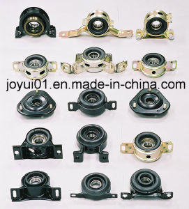 Carrier Bearing for Mack pictures & photos