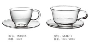 Cups / Tea Cup / Tea Saucer / Pot / Teaset / Glassware