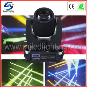 5r Moving Head Beam Sharpy Stage Light
