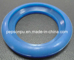 PU Damper and Buffering for Machinery pictures & photos