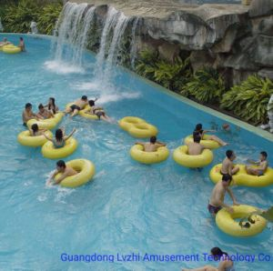China Lazy River Equipment Lazy River Equipment Manufacturers
