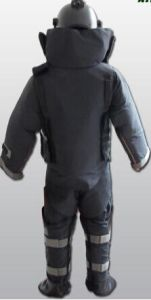 Good Quality Eod Disposal Suit pictures & photos