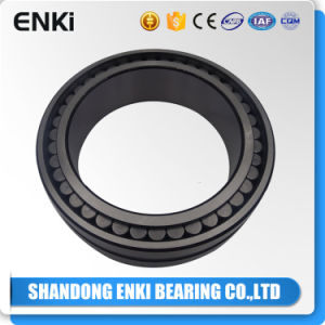 N2217m Rolling Bearing High Quality Cylindrical Roller Bearing