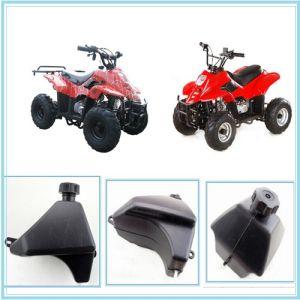 China Kazuma Atv, Kazuma Atv Wholesale, Manufacturers, Price