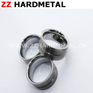 Carbide Diamond Polished Wire Strength Cable Guide Eyelet pictures & photos