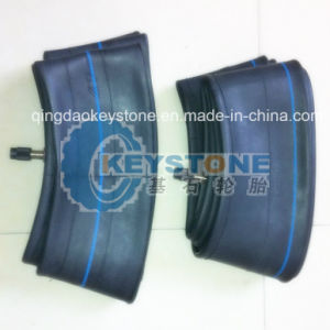 Top Quality Motorcycle Inner Tube (2.75-21, 3.00-21) for South America pictures & photos