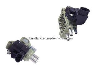 Idle Air Control Valve 36460-PAA-L21