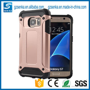 China Dropshipping Spigen Phone Cover for Samsung Galaxy A9 Hybrid