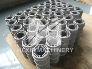 Factory Wholesale Cheap Castings for Heat Recuperators pictures & photos