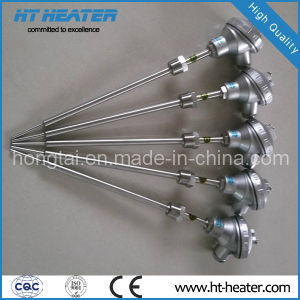 High Quality Assembly Thermocouple Temperature Sensor pictures & photos