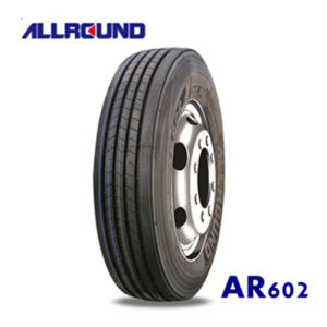 295/75r22.5 Truck Tire, Truck Tyre, Trailer Tire, Car Tire