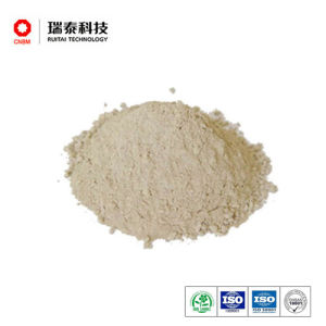 Low Expansion Alumina Castable