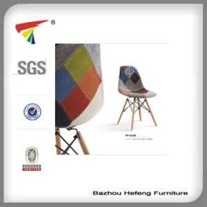 High Quality Plastic Chairs Manufacturer in China (PP623B) pictures & photos