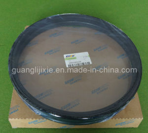 Floating Oil Seal Jb5895 Hydraulic Excavator Parts pictures & photos