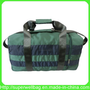 Popular High Quality Sports Bag Suffel Bag for Travel