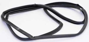 Oven Door Gasket/Gas Oven Parts/Gas Cooker Parts/Stove Parts pictures & photos
