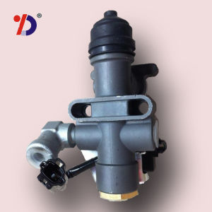 Cab Balance Valve Fr for Hino 700 China pictures & photos