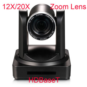 China Skype Video Conference Camera for Conference Room - China ...