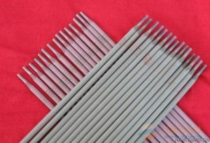 Stainless Steel Welding Wire (AWS E308L-16)