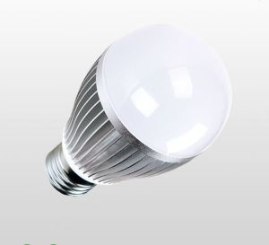 Wholesale 5W Energy Saving LED Bulb