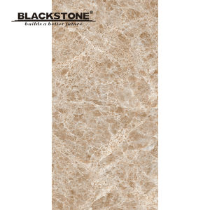 1200X600X4.8mm Rock Series Porcelain Polished Thin Floor Tile (BSLP120615) pictures & photos