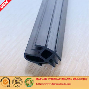 EPDM Rubber Seals Rubber Gaskets Rubber Profiles
