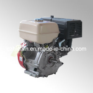 Air-Cooled Gasoline Engine Gx390 13HP pictures & photos
