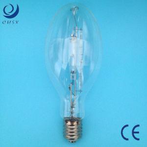 China self ballasted ed shape metal halide lamp with 2 tubes self ballasted ed shape metal halide lamp with 2 tubes jlz400w e40 publicscrutiny Choice Image